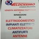 Antonio Muschitiello professionista ProntoPro