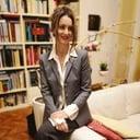 Francesca Eusebi Piffi professionista ProntoPro