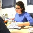 Maddalena Bitelli professionista ProntoPro