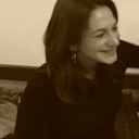 Fabiana Strina professionista ProntoPro