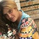 Teresa De Lido professionista ProntoPro