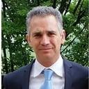 Stefano Giostra professionista ProntoPro