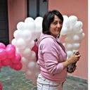 Simona Peluso professionista ProntoPro