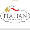 corsi di cucina a padova: i migliori 40 corsi. preventivi gratis - Corsi Di Cucina Vicenza