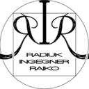 Raiko Radiuk professionista ProntoPro