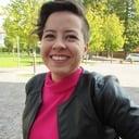 Erica Bonvicini professionista ProntoPro
