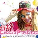 Alice Cicciapasticcia professionista ProntoPro