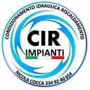 CIR impianti