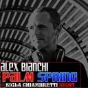 Alessandro Bianchi professionista ProntoPro