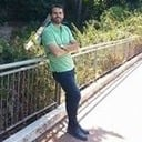 Luca Giancarli professionista ProntoPro