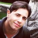 Giovanni Magazzù professionista ProntoPro