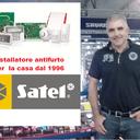 Roberto Faliva professionista ProntoPro