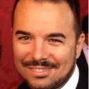Clemente Ludovico professionista ProntoPro