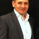 Nicolae Comerzan professionista ProntoPro