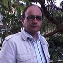 Massimo Donisi professionista ProntoPro