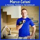 Marco Catani professionista ProntoPro