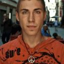 Francesco Meoli professionista ProntoPro