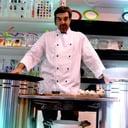 cuoco a domicilio corsi di cucina a sassari