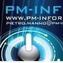 Pietro Manno professionista ProntoPro