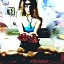 palestra arti marziali - Aria: operatrice yoga per la rigenerazione psicofisica e l'aumento dell'energia vitale
