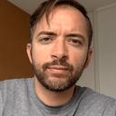 Italo Vazzana professionista ProntoPro