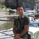 Elio Costantino professionista ProntoPro
