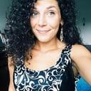 Camilla Grossi professionista ProntoPro