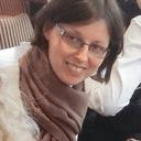 Linda Matti professionista ProntoPro