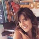 Chiara Banfi professionista ProntoPro