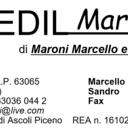 Sandro Maroni professionista ProntoPro