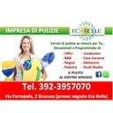 Lorena Di Domenico professionista ProntoPro