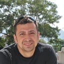 Roberto Balistreri professionista ProntoPro