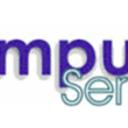 tecnico informatico - Computer Service Srl di Stefano Torre