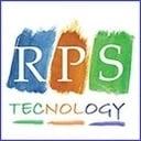 imhoff - RPS TECNOLOGY SRL