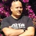 Marco Ferlini professionista ProntoPro