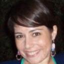 Antonella Lepori professionista ProntoPro