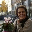 Diana Genzano professionista ProntoPro