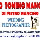 Pietro Mancino professionista ProntoPro