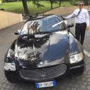 rinnovo patente - Vignola Roberto Paolo