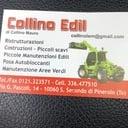 Andrea Collino professionista ProntoPro