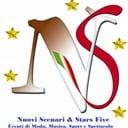 hostess e promoter - Nuovi Scenari Eventi