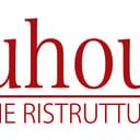 Blu House professionista ProntoPro
