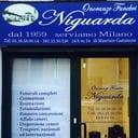 Maurizio Gammone professionista ProntoPro