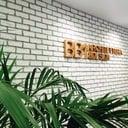 studio architettura - BB1 LABORATORIO DI ARCHITETTURA &  DESIGN
