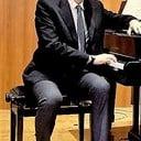 Antonio Salerno professionista ProntoPro