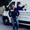 Jonathan Betti professionista ProntoPro