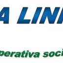 La Linfa Cooperativa Sociale Di Solidarietà professionista ProntoPro