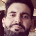 Antonio Marchese professionista ProntoPro