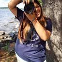 Rebecca Portillo professionista ProntoPro