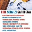 Daniele Basoli professionista ProntoPro